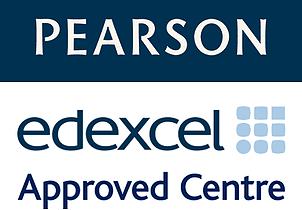 Pearson-Edexel
