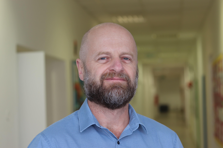 Michal Maturkanic