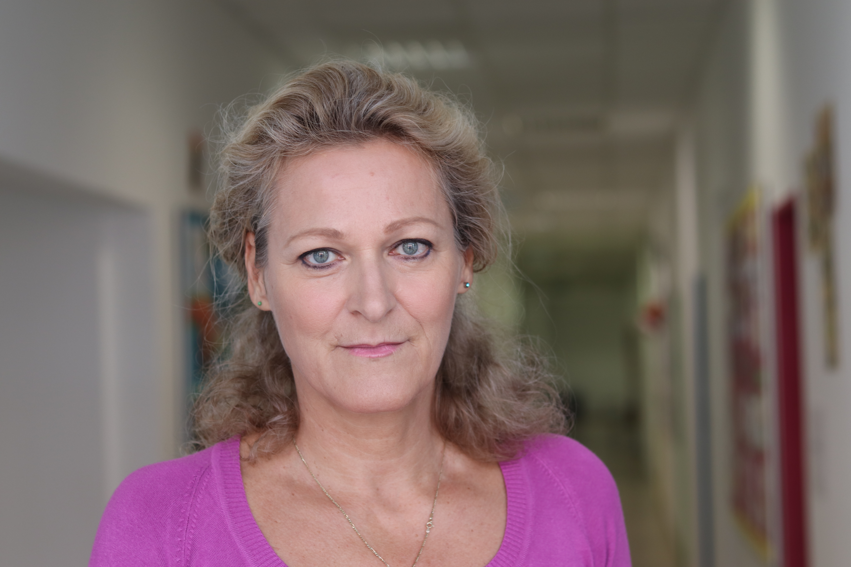 Lena Kampmillerova