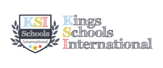 Kings Schools International
