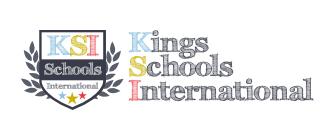 Kings Schools International