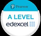 Edexcel – A LEVEL