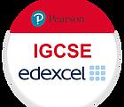 Edexcel – IGCSE